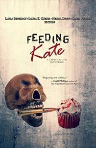 Feeding Kate